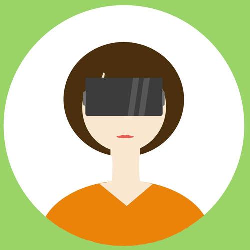 Réalité virtuelle Opportunités marketing pour les marques