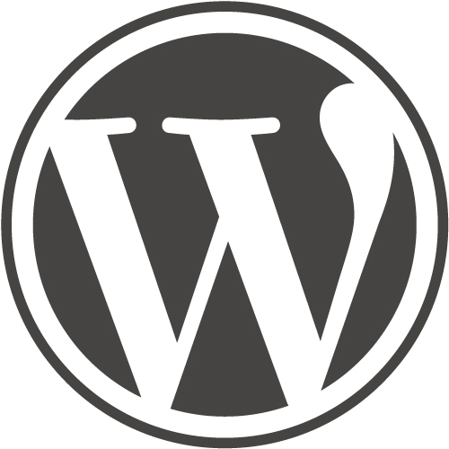 CMS création de site internet