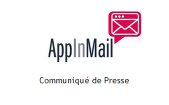 App In Mail