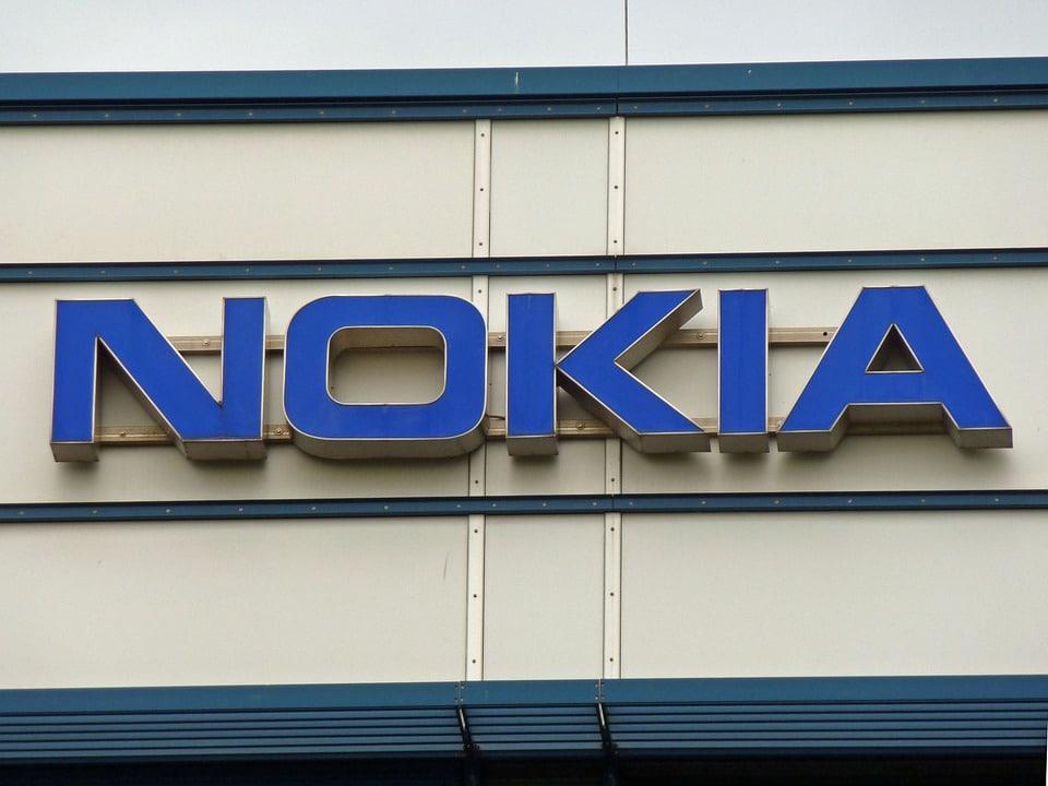 Nokia-lance-sa-gamme-de-balance-connectée