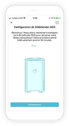 Bitdefender-BOX-protection-donnees-personnelles