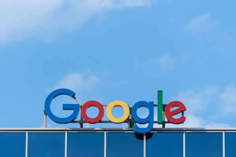 droit-voisin-dependance-google