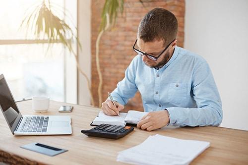 solution-paiement-digital-independant