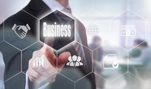 Pourquoi mettons-nous un S à marketing clientS, parcours clientS, relation clientS ?