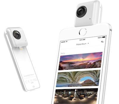 camera-nano-360