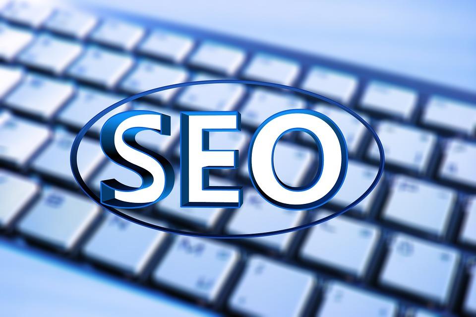 Optimiser sa visibilité avec Google Adwords