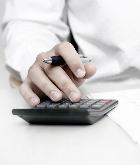 Externalisation comptable