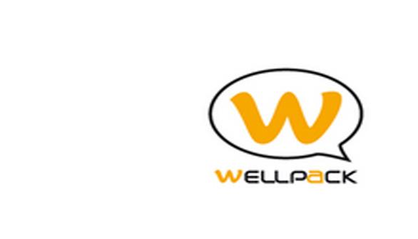 Wellpack