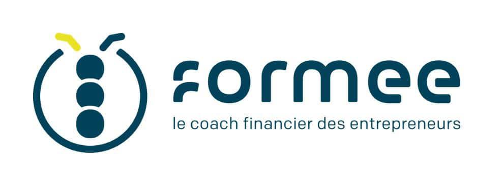Formee Logo