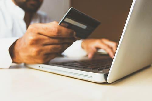 mollie-evolutive-group-paiement-ecommerce